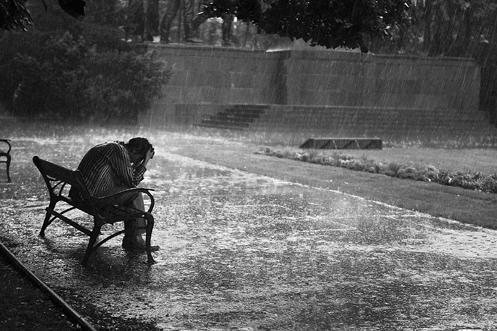 rainsmall