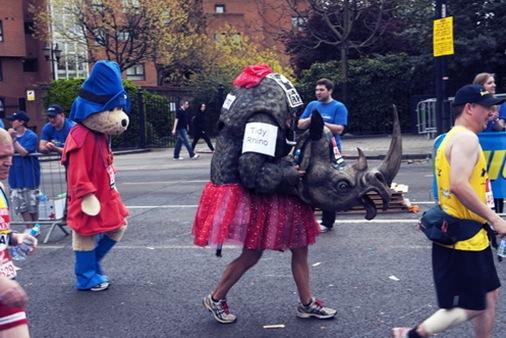 London Marathon10