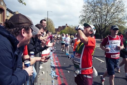 London Marathon16