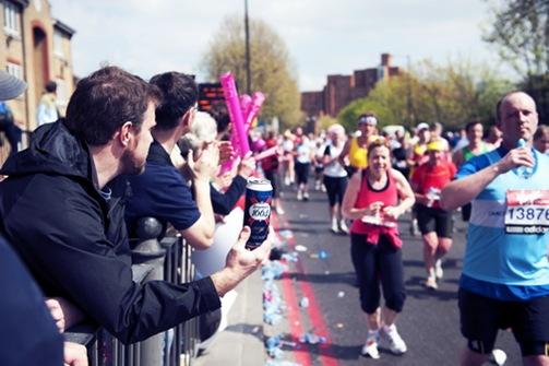 London Marathon17