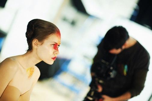 Matjaz Tancic beauty editorial_5