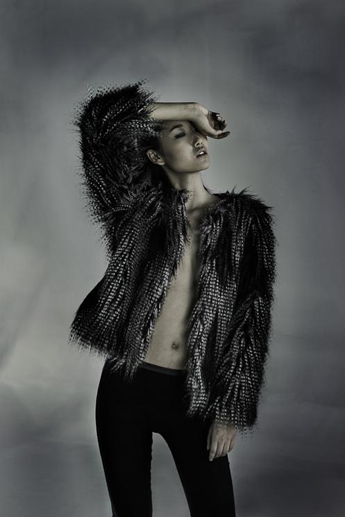 Matjaz Tancic Nude01