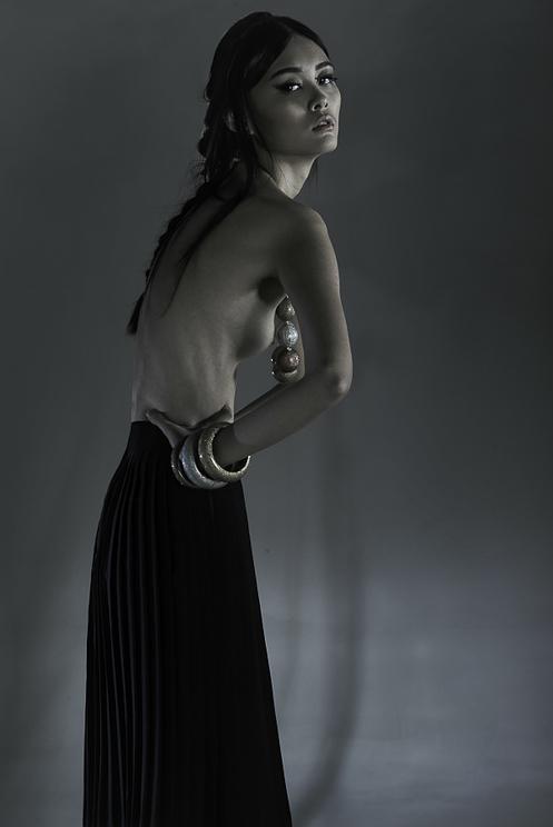 Matjaz Tancic Nude05